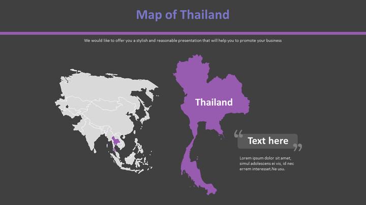 태국 지도 다이어그램_02