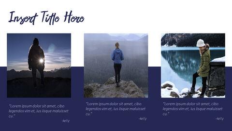 Mountain Hiking Theme Templates_04