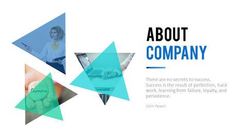 Success <span class=\'highlight\'>Project</span> PowerPoint Templates Design_03