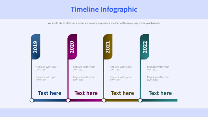 Timeline Infographic Diagram_02