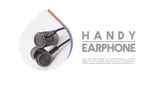 음향 장치 편집이 쉬운 파워포인트 디자인_08