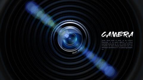 카메라 심플한 템플릿 디자인_05
