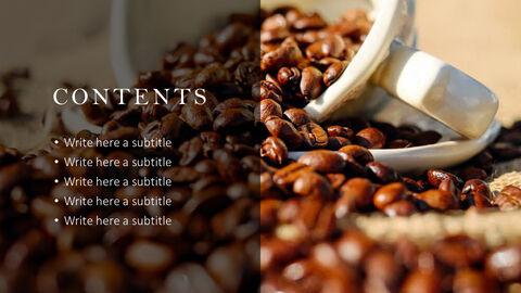 Coffee Break Simple Templates Design_03