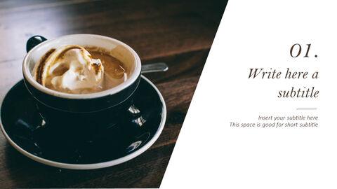 Coffee Break Simple Templates Design_04