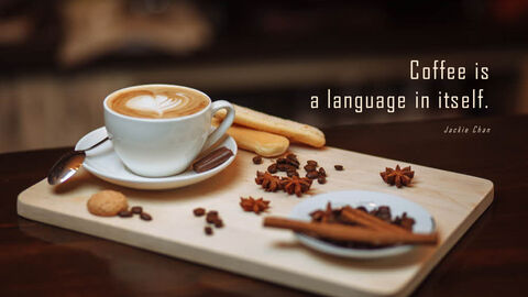 Coffee Break Simple Templates Design_05