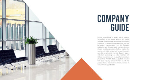 Company Introduction Easy Presentation Template_03