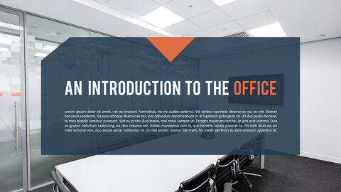 Company Introduction Easy Presentation Template_04