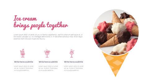 아이스크림 가게 심플한 템플릿_07