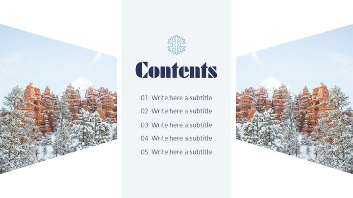 Winter Trip Simple Templates_02