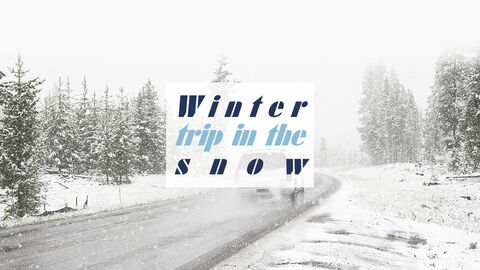 Winter Trip Simple Templates_03