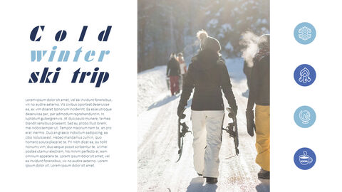 Winter Trip Simple Templates_04