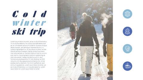 겨울 여행 심플한 템플릿_04