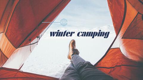 겨울 여행 심플한 템플릿_08