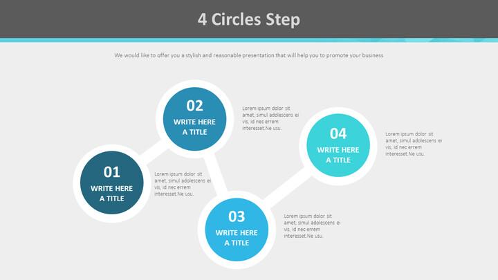 4 서클 단계 다이어그램_01