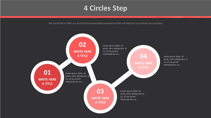 4 서클 단계 다이어그램_02