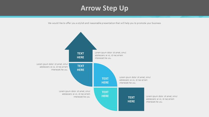 Arrow Step Up 다이어그램_01