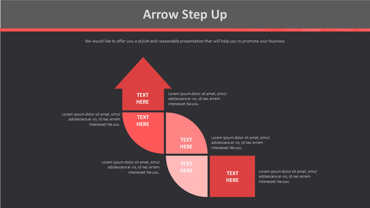 Arrow Step Up 다이어그램_02