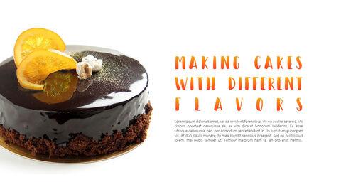 케이크 만들기 심플한 파워포인트 디자인_08