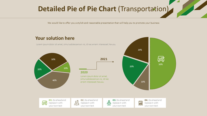 Detailed Pie of Pie Chart (Transportation)_01