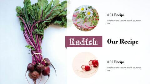 신선한 마트, 유기농, 신선한 음식, 농장 상점_12