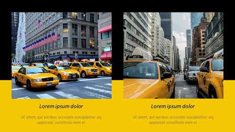 New York Simple Templates Design_04