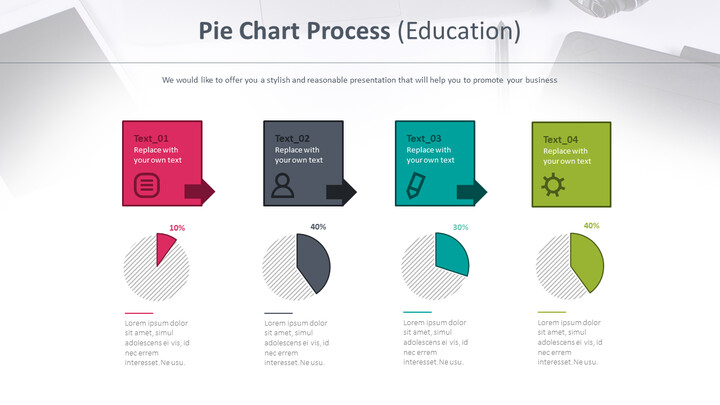 파이 차트 프로세스 (교육)_01