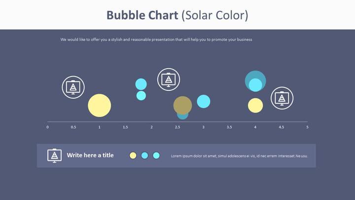 Bubble Chart (Solar <span class=\'highlight\'>Color</span>)_02
