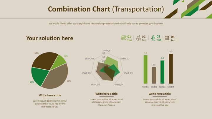 Combination Chart (Transportation)_01