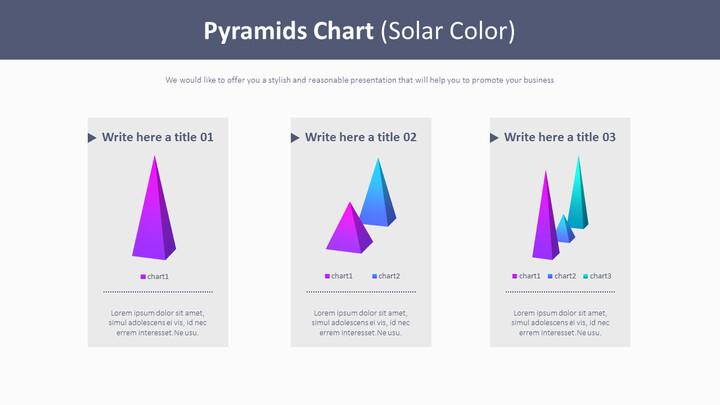 Pyramids Chart (Solar <span class=\'highlight\'>Color</span>)_01