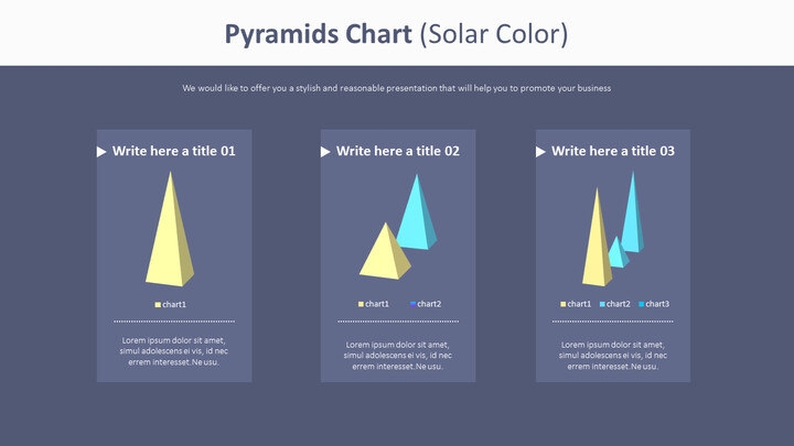 Pyramids Chart (Solar <span class=\'highlight\'>Color</span>)_02