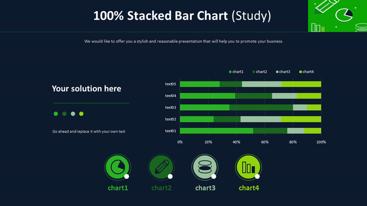 100% Stacked Bar Chart (Study)_01