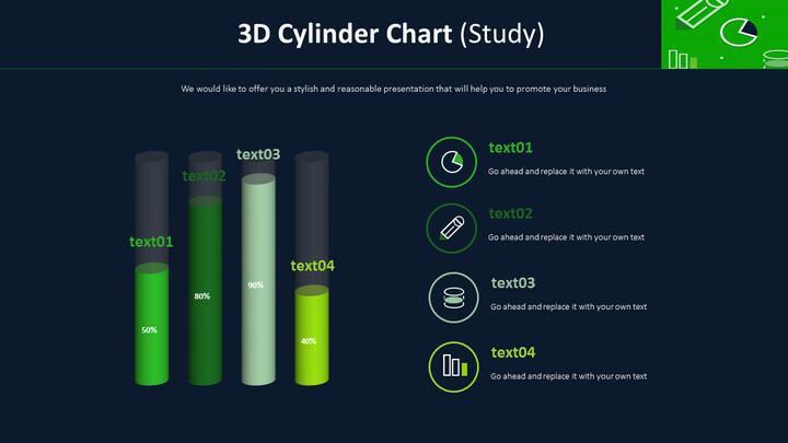 3D 실린더 차트 (연구)_01