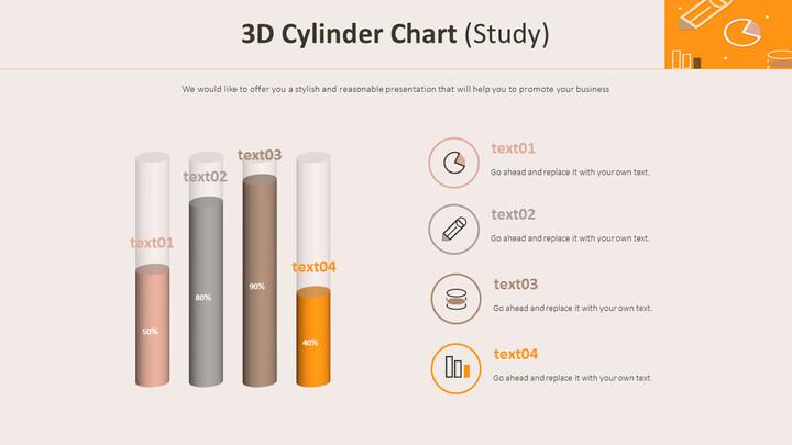 3D 실린더 차트 (연구)_02