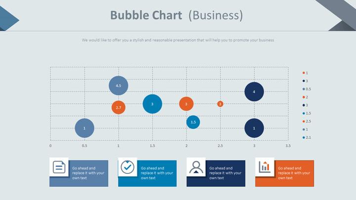Bubble Chart (Business)_01