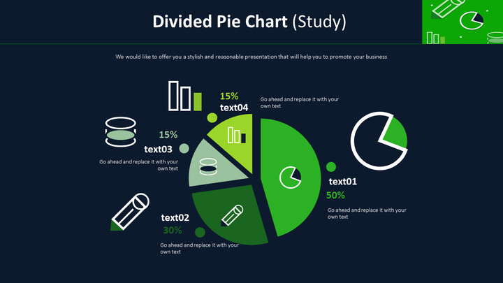 Divided Pie Chart (Study)_01