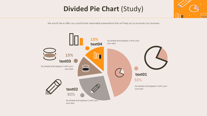 Divided Pie Chart (Study)_02