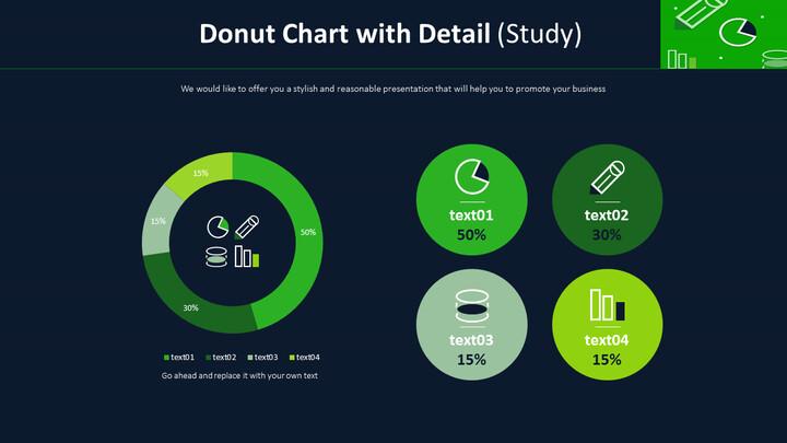 세부 사항이있는 도넛 형 차트 (연구)_01