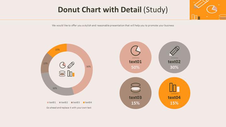 세부 사항이있는 도넛 형 차트 (연구)_02