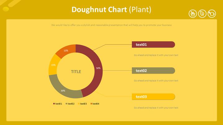 도넛 형 차트 (식물)_02