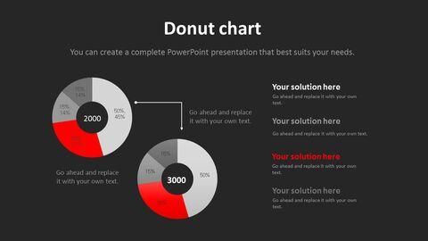 체육관과 피트니스 프레젠테이션용 PowerPoint 템플릿_14