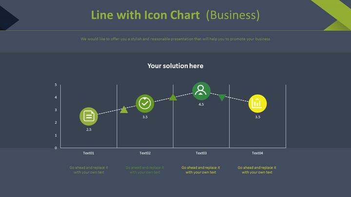 아이콘 차트가있는 선 (비즈니스)_02