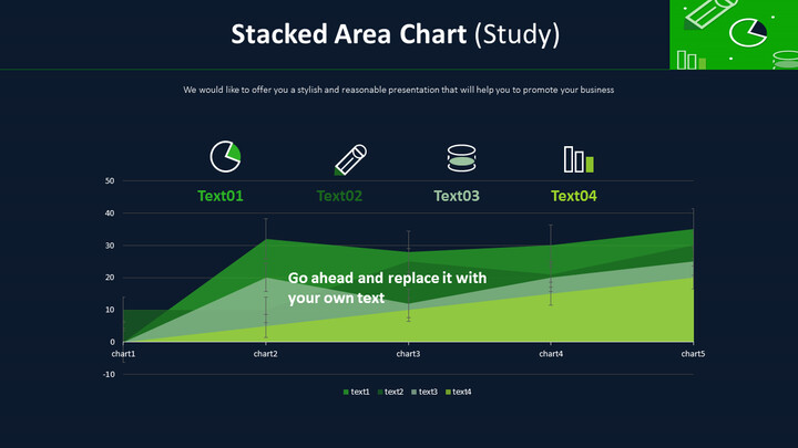 Stacked Area Chart (Study)_01