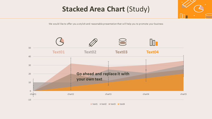 Stacked Area Chart (Study)_02