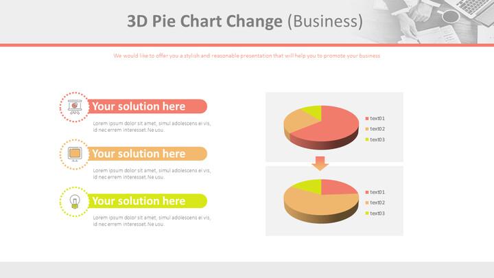 3D 파이 차트 변경 (비즈니스)_02