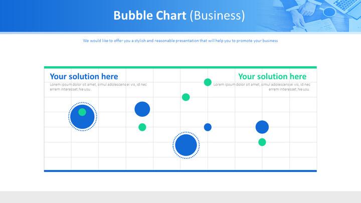 버블 차트 (비즈니스)_01