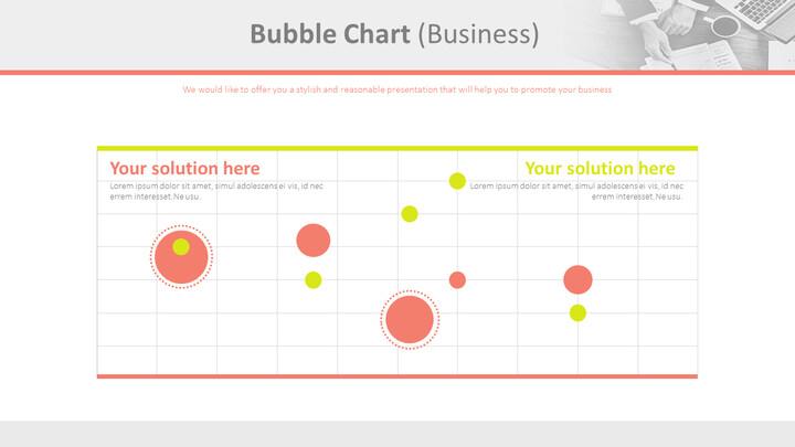 버블 차트 (비즈니스)_02