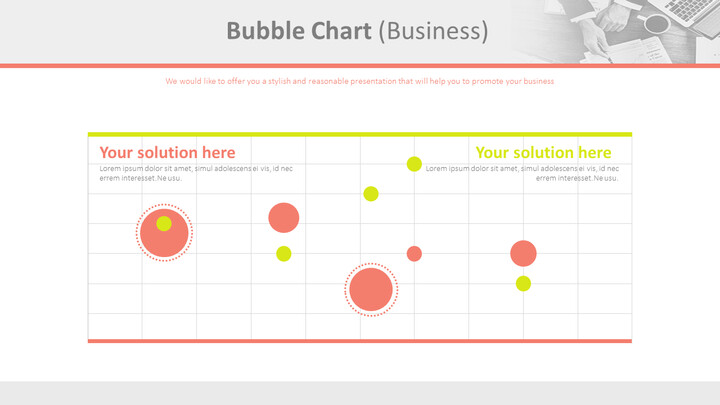 Bubble Chart (Business)_02