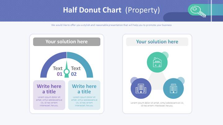 하프 도넛 차트 (속성)_01