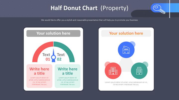 하프 도넛 차트 (속성)_02