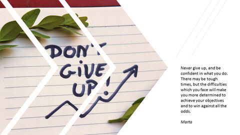 Never give up_05
